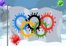 До открытия Олимпийских игр в Токио оставались считаные часы, когда из Страны восходящего солнца прилетела весть: режиссер церемоний открытия и закрытия главного спортивного праздника планеты уволен