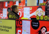 Что будет дальше с российской экономикой, почему цены на продукты в других странах падают, а у нас растут, и как сохранить свои сбережения – об этом мы поговорили с ведущим экспертом Института современного развития Никитой Масленниковым