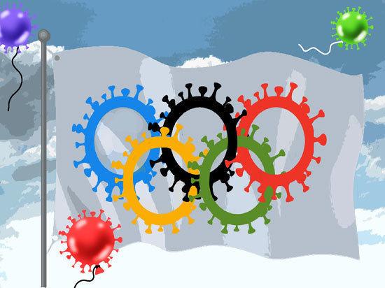 Олимпиаде в Токио подложили свинью: череда скандалов усилилась