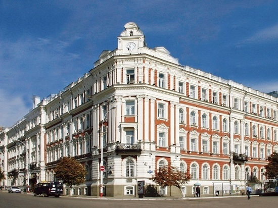 ПривЖД направила 1,4 млрд рублей на социальные гарантии