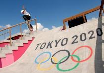 23 июля в Токио стартует Олимпиада-2020, которая из-за пандемии коронавируса была перенесена на год. Эти Игры уже называют самыми необычными, поскольку в Японии действует режим чрезвычайной ситуации, а жители страны выступают против их проведения. «МК-Спорт» расскажет о старте соревнований — церемонии открытия.