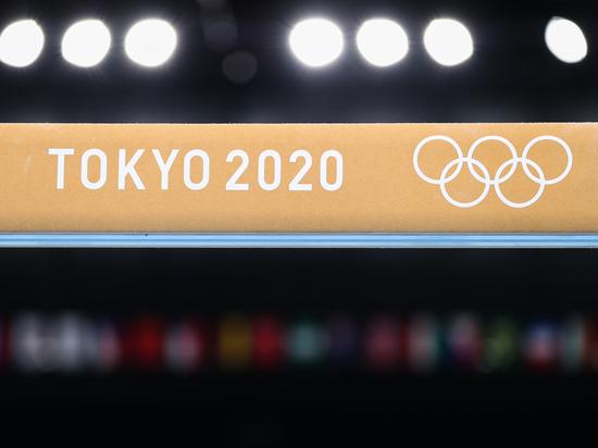 Российские гимнасты пропустят церемонию открытия Игр