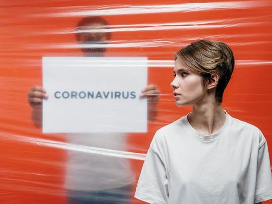 На Сахалине за сутки от коронавируса умерли трое