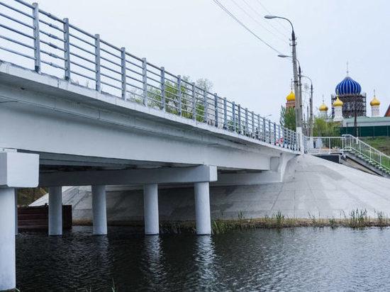 В Волгограде могут появиться два новых моста через Волгу