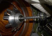 Отстыковка российского модуля «Пирс» от служебного модуля «Звезда» отложена на несколько дней