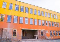 Этой зимой школы Лангепаса перейдут на одну смену