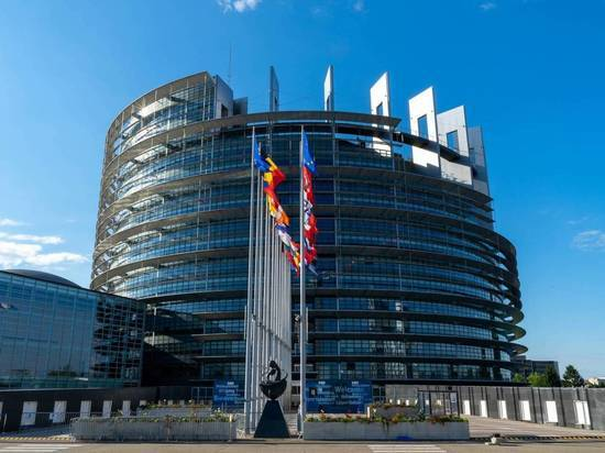Никаких перспектив стать членами ЕС у Кишинева, Киева и Тбилиси нет