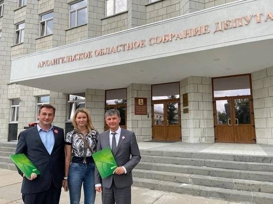 Выборы в Государственную Думу РФ состоятся 19 сентября, и борьба, по прогнозам участников, обещает быть жёсткой.