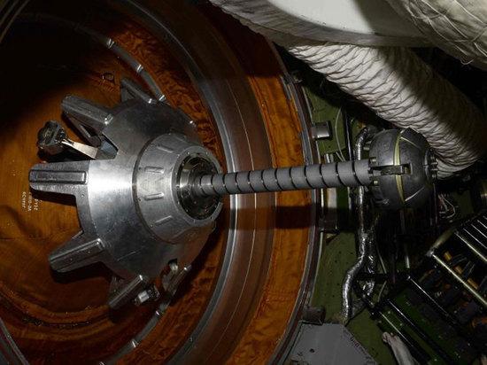 Объявлен перенос отстыковки «Пирса» перед прибытием модуля «Наука» на МКС