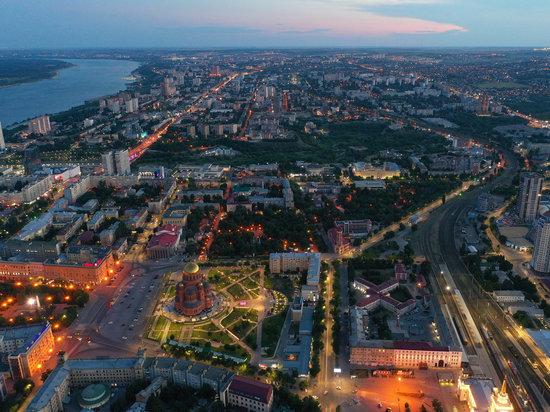 В трех районах Волгограда отключат электричество 23 июля