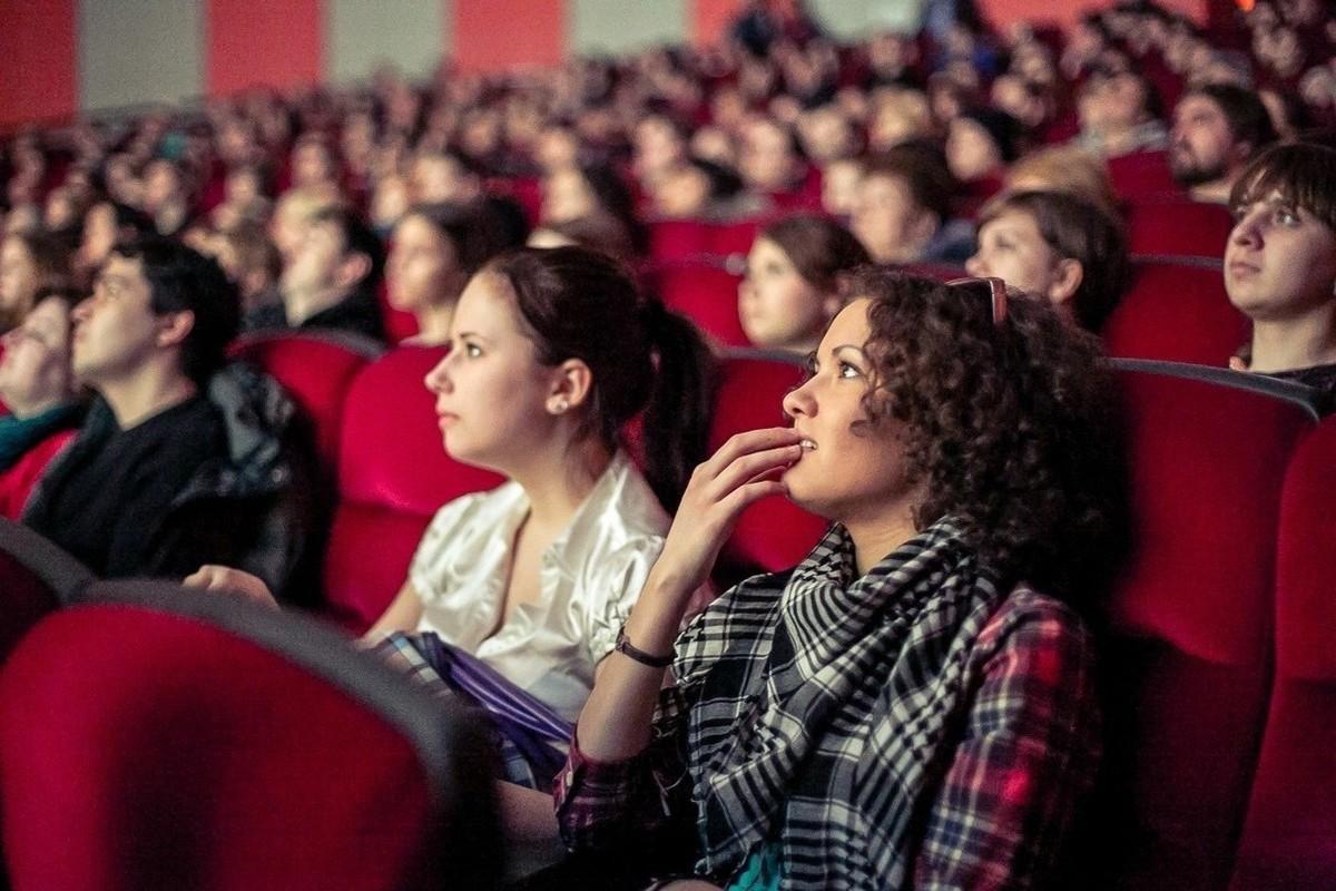 Областной Дом народного творчества предлагает костромичам перепосмотреть советскую киноклассику