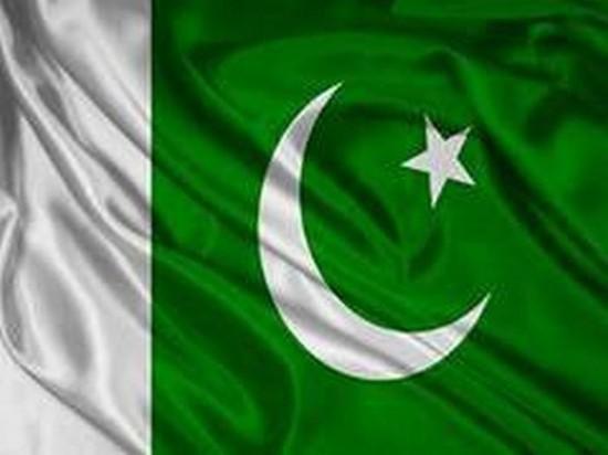 Пакистан продолжает запугивать своих граждан и за рубежом