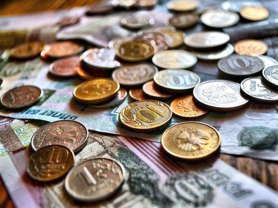 С 2022 года белгородцы будут получать повышенные социальные выплаты