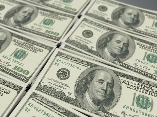 Кому выдадут второй стимуляционный чек на $600 в Калифорнии
