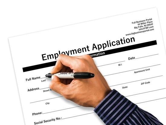 Рынок труда в штатах, отказавшихся от федеральной надбавки к пособию по безработице, восстанавливается быстрее