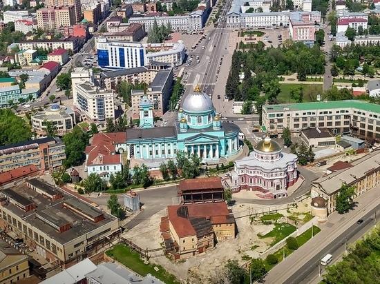 Премьер-министр Мишустин утвердил комитет по подготовке к 1000-летию Курска