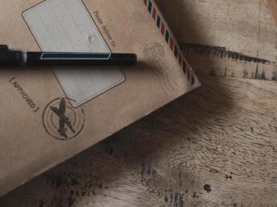 Почтовая марка подорожает в конце августа