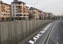 Германия: Стоит ли ожидать новый локдаун