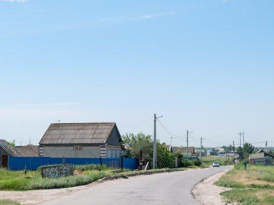 Спрос на загородные дома в Волгоградской области увеличился на 23%