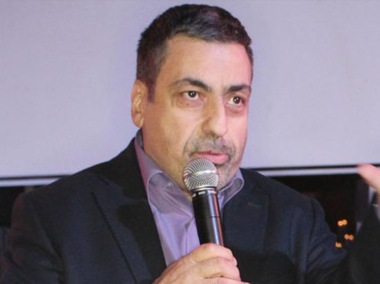 Российский астролог Павел Глоба составил гороскоп на август