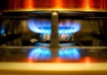 Уровень газификации в Тюменской области выше среднероссийского