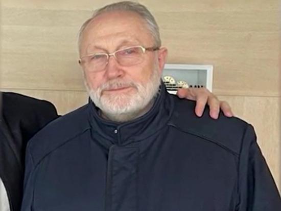Адвокаты рассказали, имеют ли на самом деле отношение к покойнику Ксения Собчак и сенатор Людмила Нарусова
