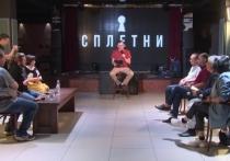 Эксперты единодушны: «Вячеслав Дамдинцурунов – безусловный лидер этой гонки»