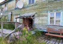 «Работа на отпуск» и дорогое жилье: Погорелый считает, что зарплаты жителей Ямала должны расти