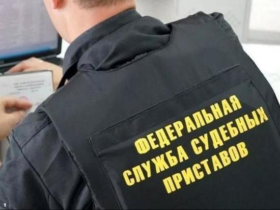Около 700 тысяч рублей заплатят недобросовестные коллекторы в Томске