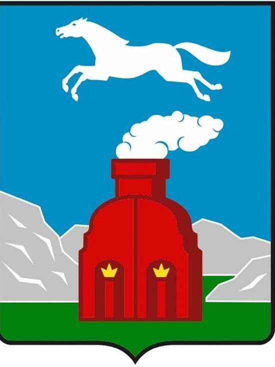 Конь исчезнет с герба Барнаула