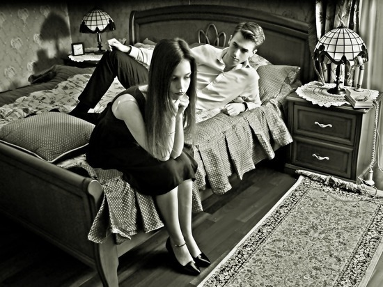 Психолог рассказала, в чем опасность жизни в крохотной квартире