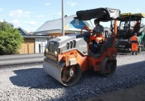 В ходе градостроительного совета при губернаторе были определены дорожные объекты, на которых в ближайшие годы будут проведены работы