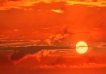 Так, в субботу ожидается до +32, а в воскресенье — до +35 градусов тепла
