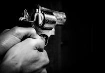 Хотел продать силовику оружие: за угрозу полицейскому пневматическим пистолетом 3 месяца в тюрьме проведет мужчина из Салехарда
