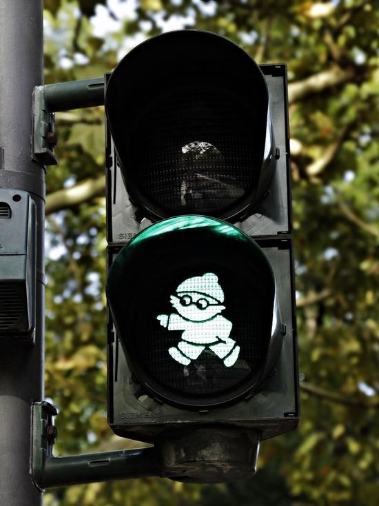 На перекрёстке улиц Кирова и Еремеева в Петрозаводске появится светофор
