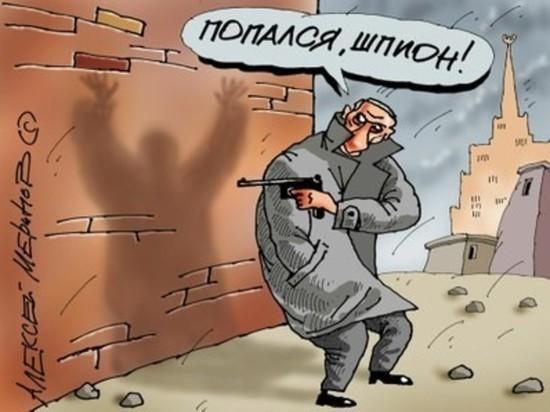 В Румынии задержали «русских хакеров»