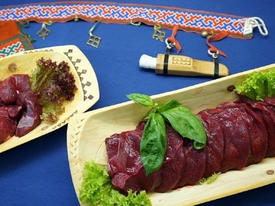 Больше половины северян любит оленину и продукцию из нее, почти все уважают рыбу, добытую в ямальских водоемах
