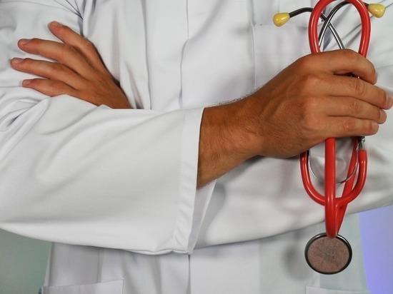 Терапевт Кондрахин назвал способы избежать тромбоза после COVID-19