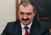 В Белоруссии создана конституционная комиссия, которая подготовит поправки к главному закону республики