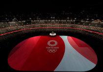 Олимпийские игры-2020 стартуют в Токио весьма необычно, при минимуме гостей и зрителей
