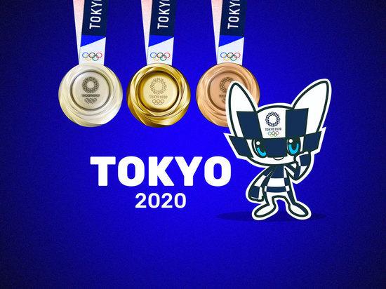 Представляем медальный зачет Олимпийских игр в Токио, в котором собраны данные о разыгранных наградах Игр и 20 стран, чьи стран лидируют в неофициальном, но очень престижном командном зачете.