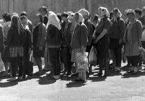 Осужденным в колониях, возможно, разрешат носить шорты в жаркое время года