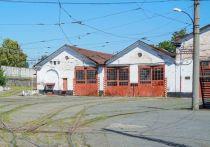 Владикавказ получил трамвайное депо в собственность
