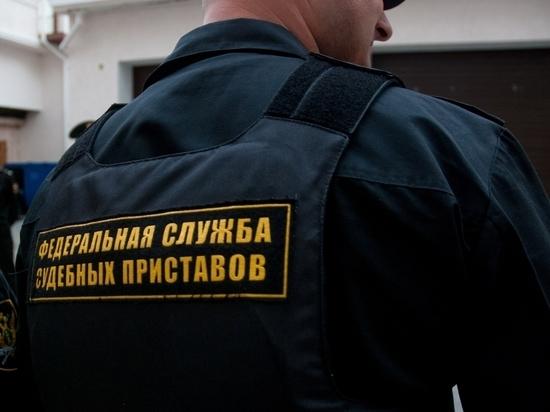 Следствие передало дело экс-заммэра Томска Евгения Сурикова в суд