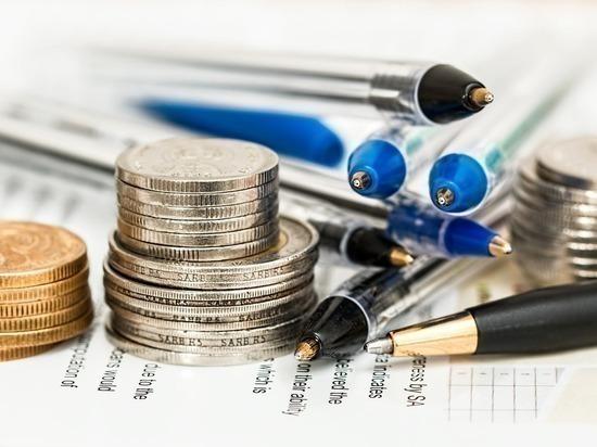 Введение новых пошлин в металлургии, или Попытка «стрясти еще немного денег в бюджет»