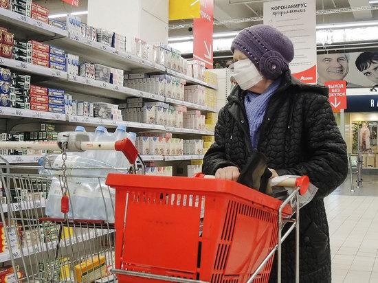 У работающих российских пенсионеров появился шанс уже в следующем году получить долгожданную индексацию к своим пенсиям, замороженную в 2016 году