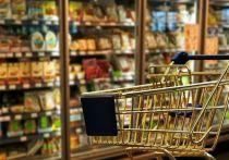 По данным ООН, в 2020 году на фоне пандемии общий объем международной торговли сократился на 9 процентов: на 6 процентов снизилась торговля товарами и на 16,5 – услугами