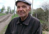 Старейшему жителю Сасова исполнился 101 год
