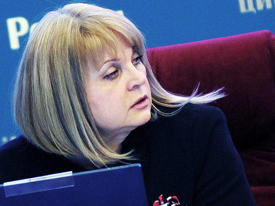 Ирина Грудинина — бывшая жена кандидата в депутаты в новый созыв Госдумы Павла Грудинина — сообщила, что опасается за свое здоровье и благополучие, если экс-супруг пройдет выборы