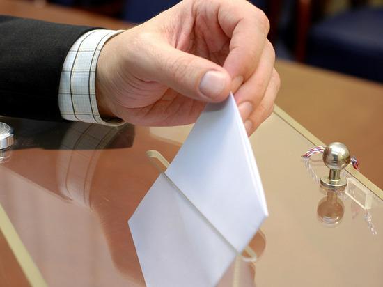 Грядущие выборы в Госдуму отличаются от предыдущих существенной конкуренцией и обилием видеокамер, считает член Общественной палаты России Артем Кирьянов.